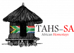 gallery/tahs-sa logo no background as original